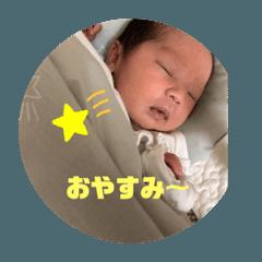 tomoko_20210201064439
