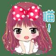 小天使7長髮版-萌萌篇