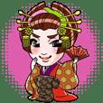 WAGUMI ~Oe KInnosuke~