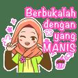 Euis Hijaber Ramadhan 2