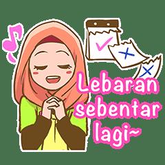 Euis Hijaber Ramadhan 3