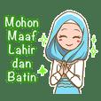 Euis Hijaber Ramadhan 4