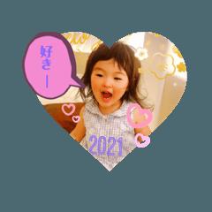 tomoko_20210205200830