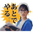 JY's JYOSHIMODOKI