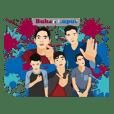 Buhan Luput : Daily Ekspression (Banjar)
