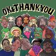 OK&Thankyou