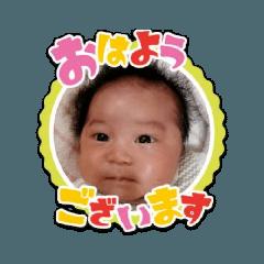 TOMOKO_20210209184558