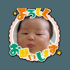 TOMOKO_20210209204935