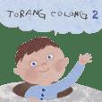 torangcolong 2