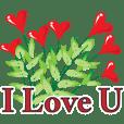 lover talk 9