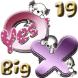 (Big)Shih Tzu Dog19