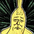 An impact of banana