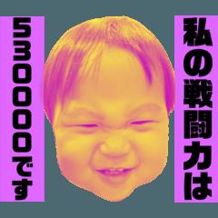 Tomoko_20210218122150