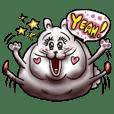 mokonezu_rabbit