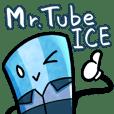 Mr. Tube Ice