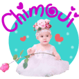 Chimoji