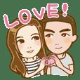 Rich&Erica