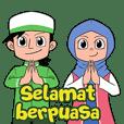 Ramadhan Millenial