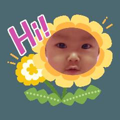 Nene_20210220211615