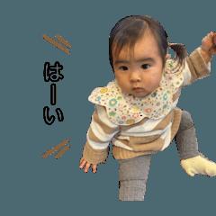 tomoko_20210221172940