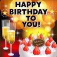 LINEスタンプランキング(StampDB) | ずっと使える大人の誕生日とお祝い・年賀状