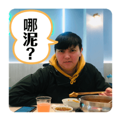 劉珠珠第二季