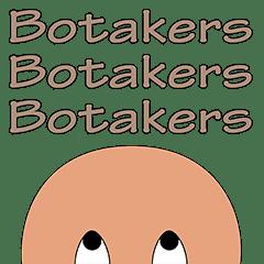 Botakers