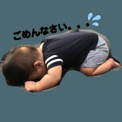 misaki_20210224215320