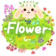 -Flower- Assorted flowers(tw)