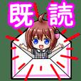 キューポッシュフレンズ壱ver. 4