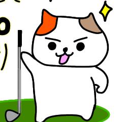 Mineko.golf '