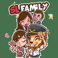 SL Family