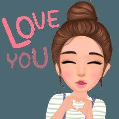 Nakhaeng in Love