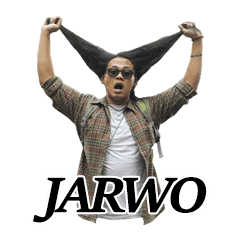 JARWO