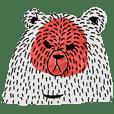 Mr.Bear life