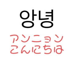 yuri_20210226175144