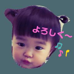 shiiiiiio_20210301151429