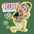 JAROT POSER 1