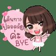 Sangdaw Good Bye