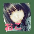 jidori_girl_3
