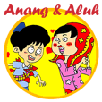 Anang & Aluh 1