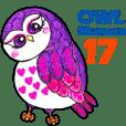 OWL Museum 17