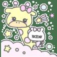ベイミィちゃん5〜敬語〜
