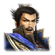 Dynasty Warriors - the 1st Set