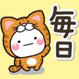 neko_shiro