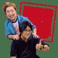 久田将義と吉田豪の噂のワイドショー