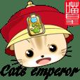 Cats Palace life