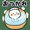 Egg boy  1