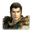 Dynasty Warriors - the 3rd Set