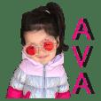 AVA II